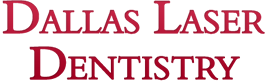 Dallas Laser Dentistry Dental Store
