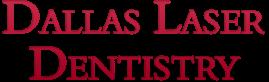 Dallas Laser Dentistry Dental Store